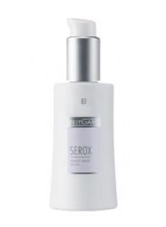 30ml ZEITGARD Serox Instant Result Serum   /GP / 100 ml / 196,08 €