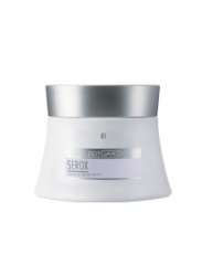 50ml ZEITGARD Serox Intensive Result Cream  /GP / 100ml  / 84,00 €