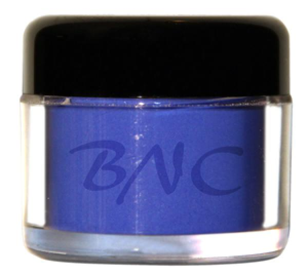 30g Farb-Acryl Puder Pure Blue