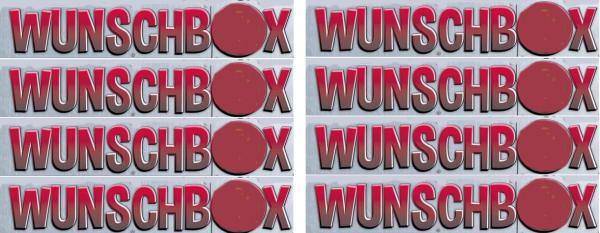 WUNSCHBOX IHRER WAHL AUS UNSEREM ONLINESHOP//  SPAREN SIE  15 % PREISNACHLASS GEGENÜBER EINZELKAUF/ MINUS 10 % RABATT