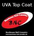 100ml  UVA-Top Coat