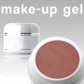 1000 ml Cover Make Up Gel*NR. 2