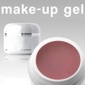 1000 ml Make Up Gel natur