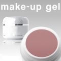 250 ml Make Up Gel rouge light