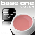 3 ml Base One UV Gel Cover  MUSTERGEL