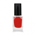 12ml Champions Red Nagellack NO. 8