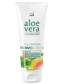 100ml Aloe Vera Thermo Lotion