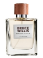 50 ml Bruce Willis Personal Edition Eau de Parfum**/GP/ 100 ml / 58,80 €