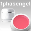 50ml *STUDIOLINE*** 1 PHASENGEL* klar rose