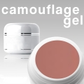"15ml Camouflagegel ""LAVA LIGHT"""