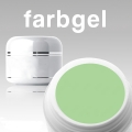 200 ml FARBGEL*CANDY MINT