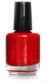 6ml Stampinglack cherry red   für Konad Nail