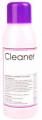 400ml Cleaner