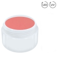 15ml Polyacryl Gel Make Up Cover natur rose