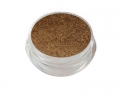 1,5g Perl-Glanz-Pigment NR. KT-00681300  Deep Brown