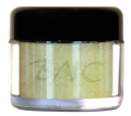 5 g Glitter Farb Acrylpuder multi-lime