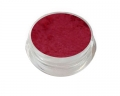 1,5g Perl-Glanz-Pigment NR. KT-0066R311  Flash Red