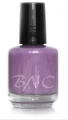 6ml Stampinglack / flower purple   für Konad Nail