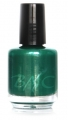 15 ml Stampinglack / forrest green