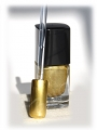 12 ml Chromlack gold