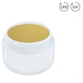 250 ml COLORGEL Ral 1036 perl-gold