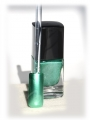 12 ml Chromlack green