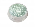 1,5g Perl-Glanz-Pigment NR. KT 1140900 Intensive sparkle white