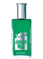 50 ml Jungle Man Eau de Parfum**/GP/ 100 ml / 42,00 €