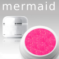 4ml Mermaidgel / Meerjungfrauengel / koralle