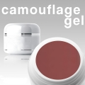 "50ml Camouflagegel ""LATTE"""