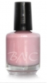 6ml Stampinglack / light pink   für Konad Nail