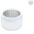 15ml Magic Gel Diamond
