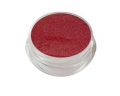 1,5g Perl-Glanz-Pigment NR. KT-0066R211  Magic Red