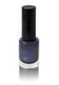 6ml Magnet Lack blue pearl