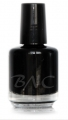 6ml Stampinglack night black   für Konad Nail