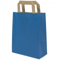 BEAUTY SURPRISE BAG ***** BLUE LAGOON*****