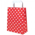 BEAUTY SURPRISE BAG ***** LADY IN RED*****