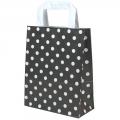 BEAUTY SURPRISE BAG ***** BLACK & WHITE*****