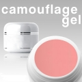 "15ml Camouflagegel ""PERFECT*LIGHT*ROSA"""
