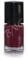 11ml Liquid Nail-Polish / Shellac Amarena**