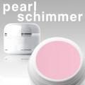 "15ml PERL*SCHIMMER*EFFEKT Camouflagegel ""ROSE"""