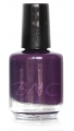 6ml Stampinglack pure purple   für Konad Nail