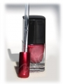 12 ml Chromlack red