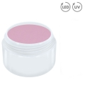 15ml Camouflage Muse of light rose