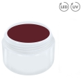 50 ml COLORGEL RAL 3005 Weinrot