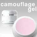 "15ml Camouflagegel ""SOFT-ROSA"""