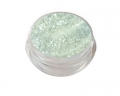 1,5g Perl-Glanz-Pigment NR. KT 1118300 Sparkle Pearl