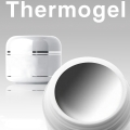 4ml Thermogel anthrazid-weiß