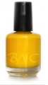 15 ml Stampinglack yellow